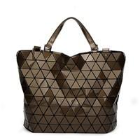 2018-Women-Japan-Bags-Bucket-Bag-Geometry-Sequins-Mirror-Saser-Plain-Folding-Shoulder-Bags-Female.jpg_640x640