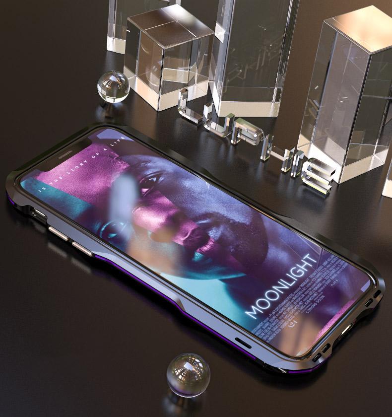 iPhone_XS_max_Case_6