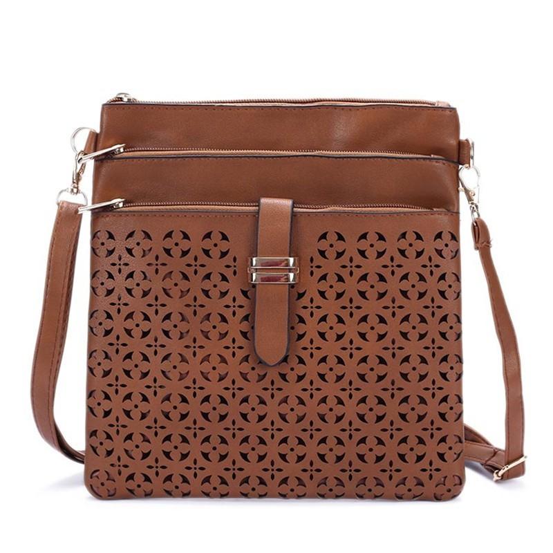 2016-New-fashion-shoulder-bags-handbags-women-famous-brand-designer-messenger-bag-crossbody-women-clutch-purse