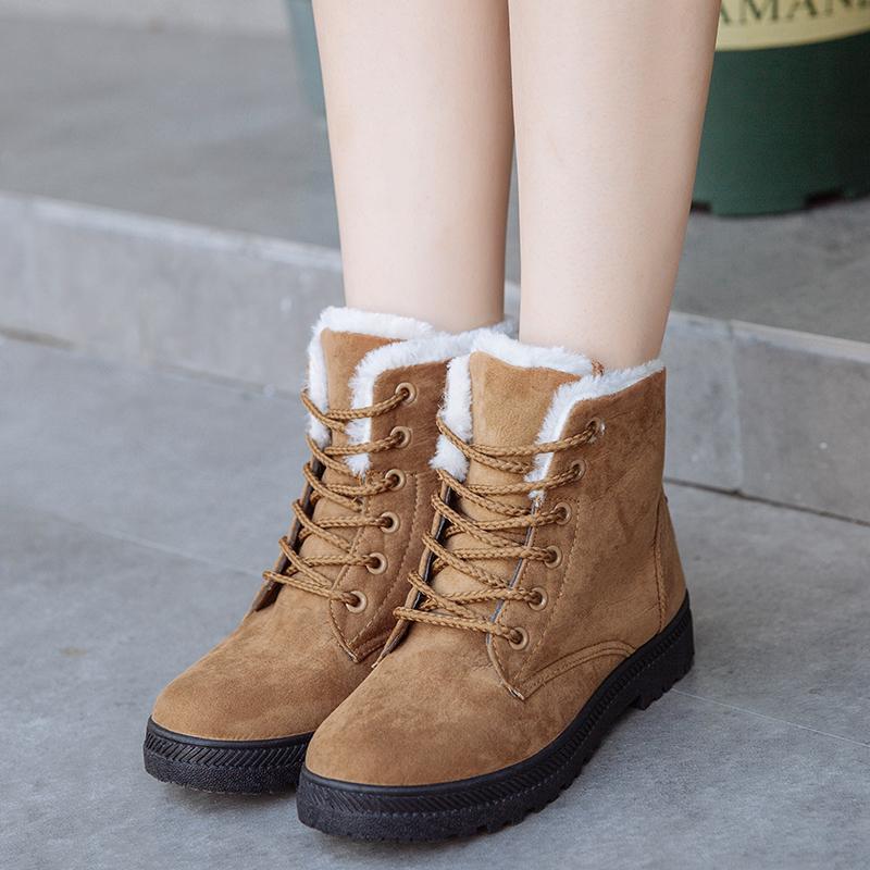women boots (11)