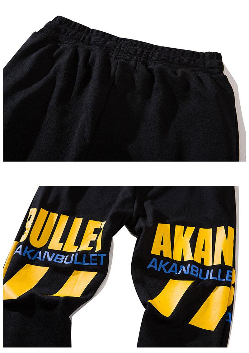 Pants Fashion Streetwear Sweatpants (19)