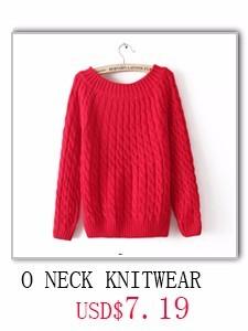 female-sweater_02