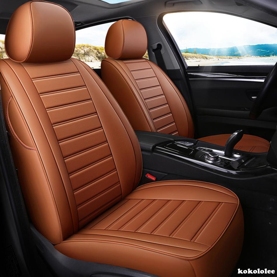 Brilliant Subaru Car Seat Covers Subaru Forester Seat Covers Free Ibusinesslaw Wood Chair Design Ideas Ibusinesslaworg