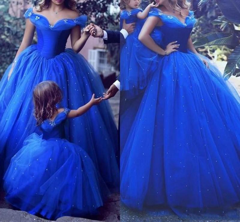 Dreams Wedding Dresses Online Shopping