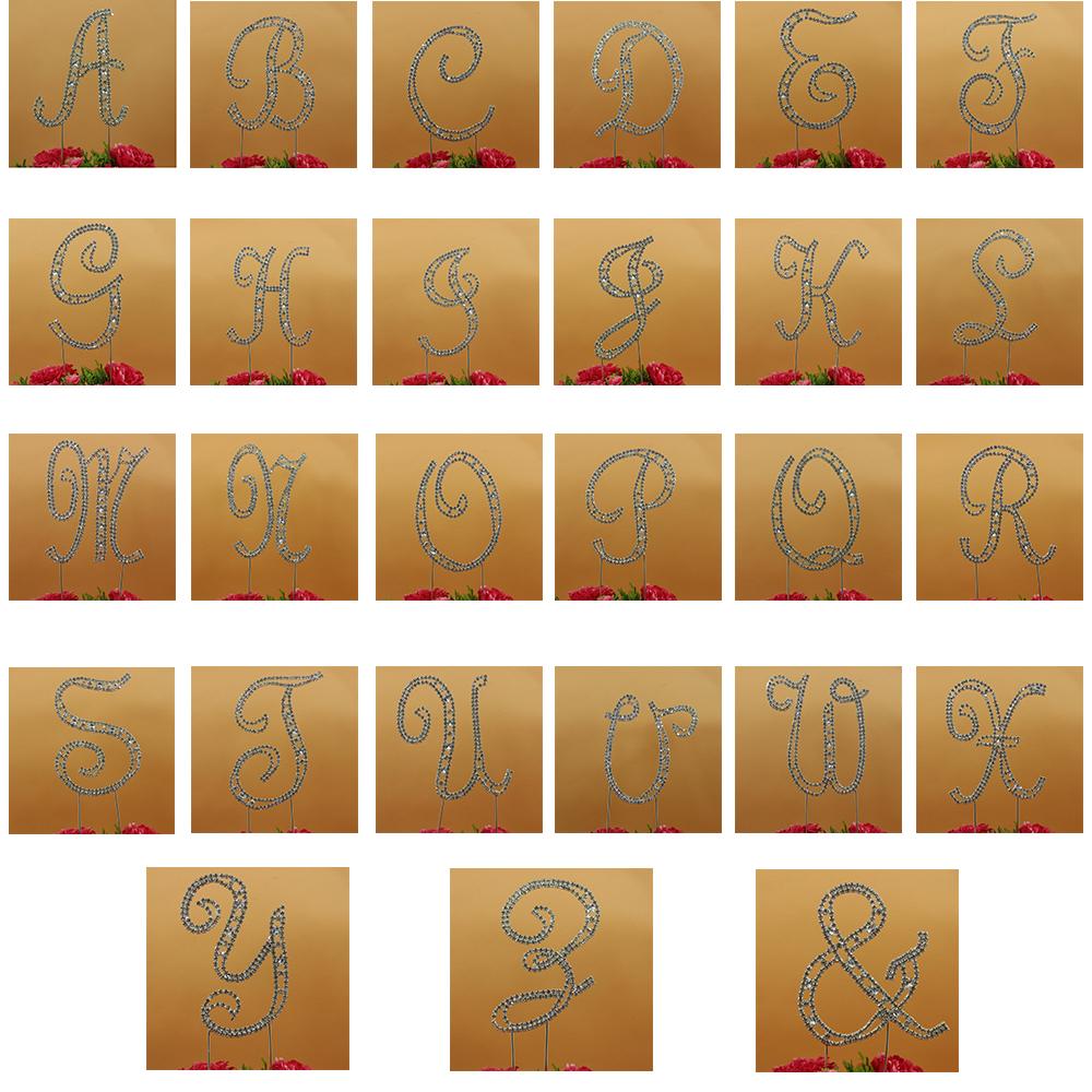 2S4S7-1-2S4S7-27-C1