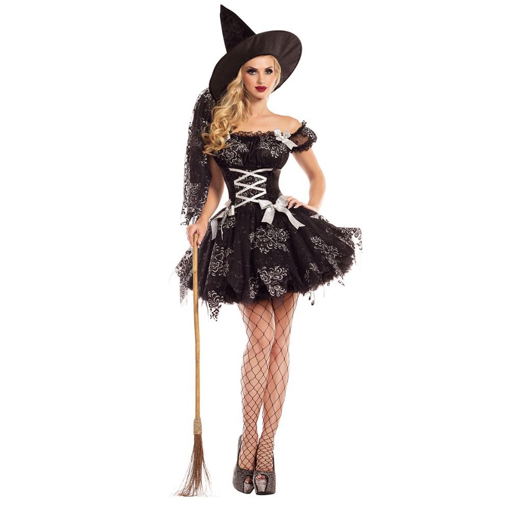 Costume DA DONNA SET Bat Woman Occhi Maschera Tütü Carnevale Carnevale Halloween Costume