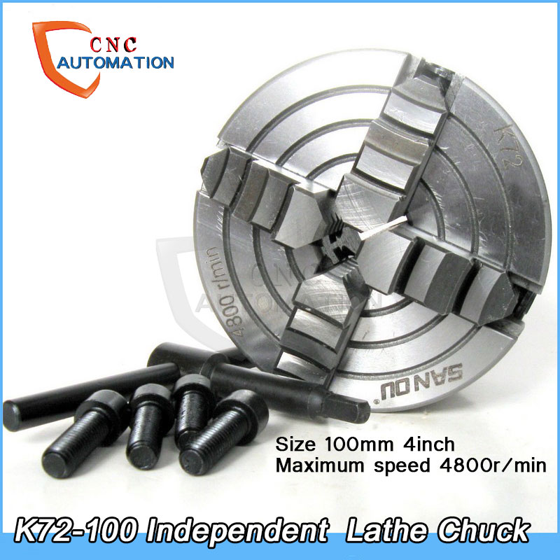 0.469 inch TG ETM machine shop drill holding collet holder new cnc mill lathe