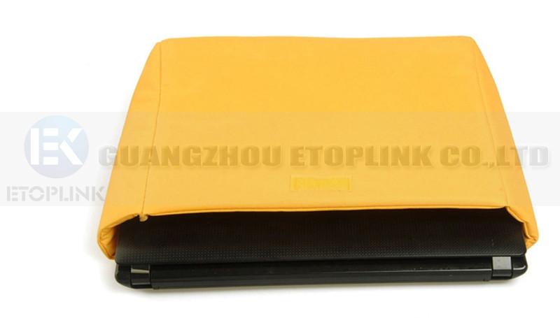 EK-Camera bag-11