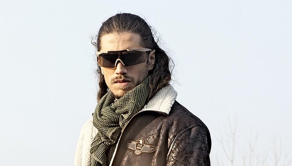 jacket_16