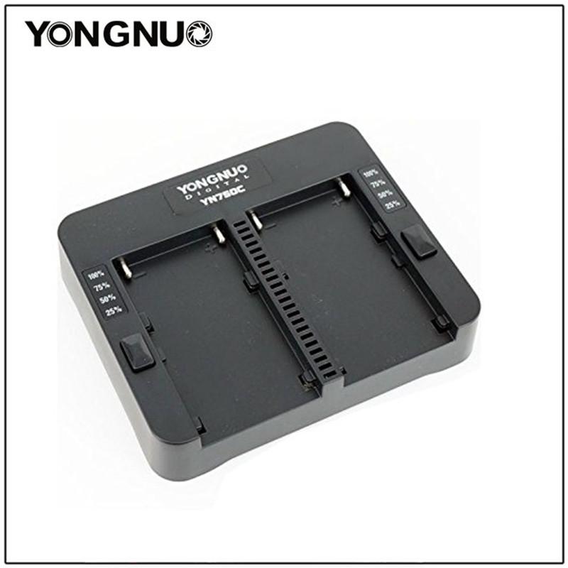 YN750C (1)