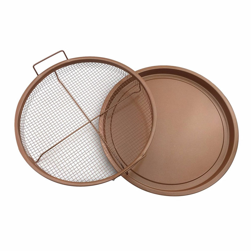 Practical-Copper-Fry-French-Chef-Basket-Easy-Clean-Household-Kitchen-Fry-French-Chef-Basket-Cooking-Crispy (1)