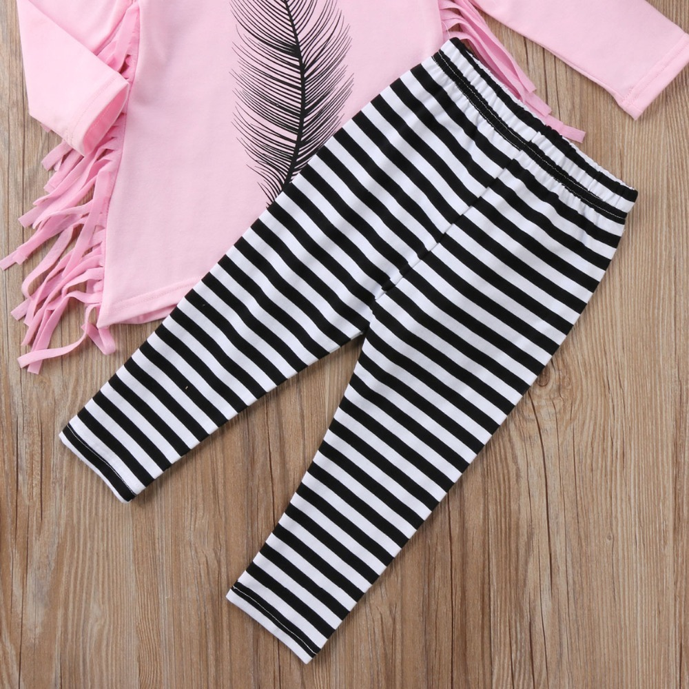 Girl-Top-T-Shirts-Long-Sleeve-Striped-Pants-Cotton-Cute-Outfits-Clothing-Set-Toddler-Kids-Baby (6)