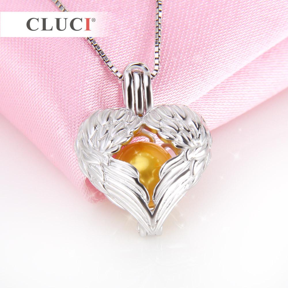 SC232BB-6-pearl-jewelry