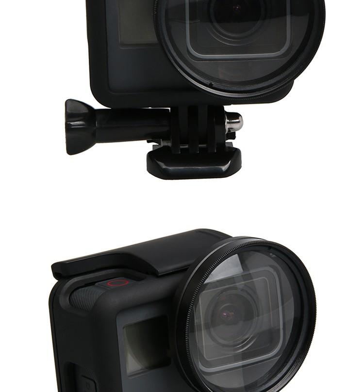 gopro 5 filter (9)