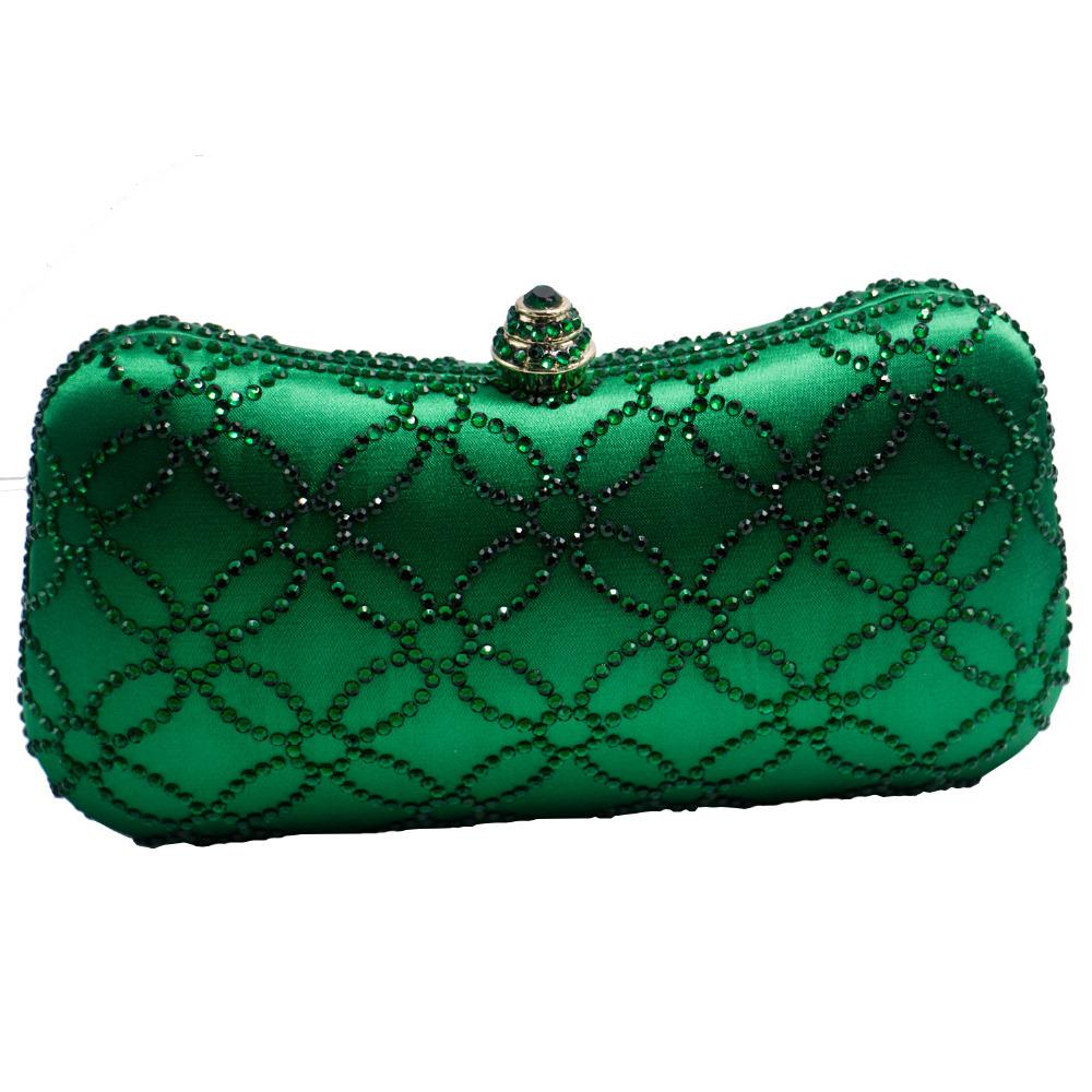 B-Emerald-01