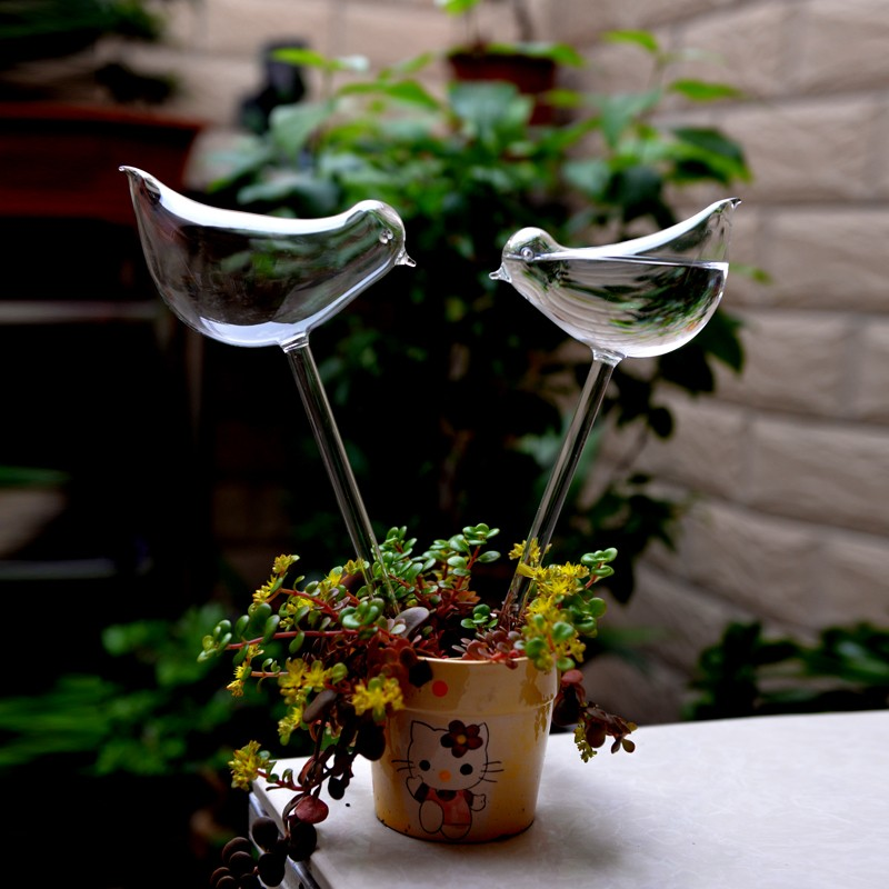 2pcs-Creative-Automatic-Watering-Garden-Sprinklers-Birds-Shape-Drip-irrigation-Waterer-System-for-houseplant-flower-Potted