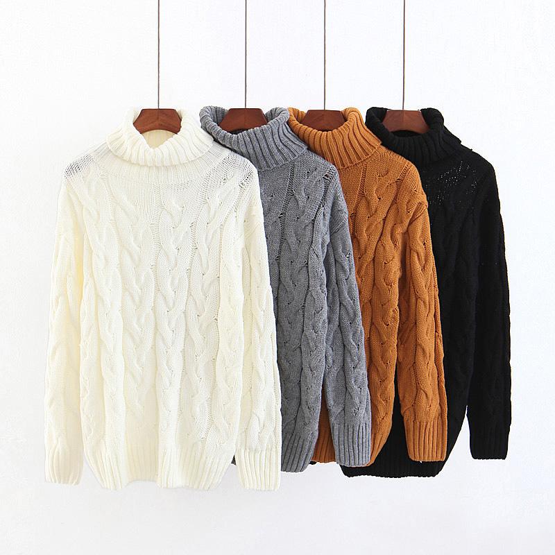 sweater (2)