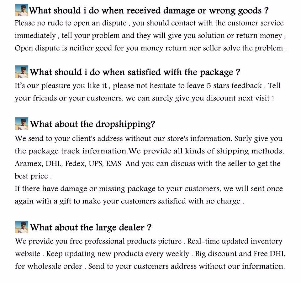 05-FAQ-2