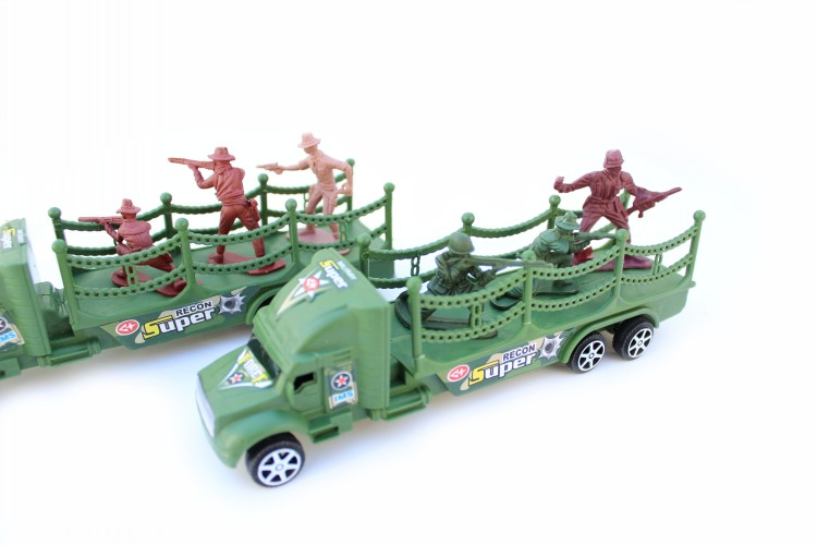 Army Men Play set For gift Figures Kit Toy Plastic Soldier Decor Accessories Model Military Children Toys