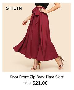 skirt180510706-1