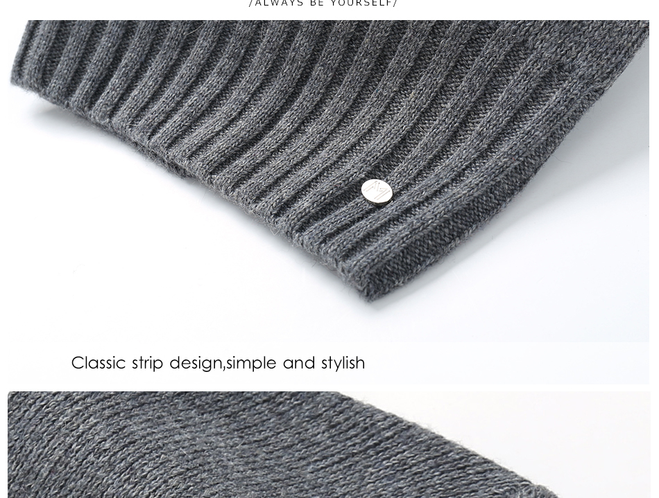 hat female autumn MZ738 (5)