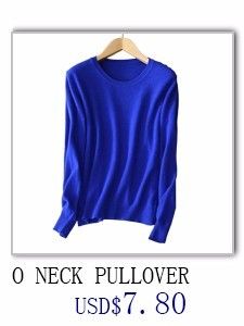 female-sweater_06