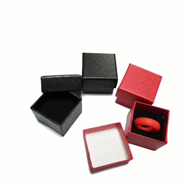 2ST DIY Silikon Runde Bead Mould Harz Ohrring Schmuck Herstellung Formen