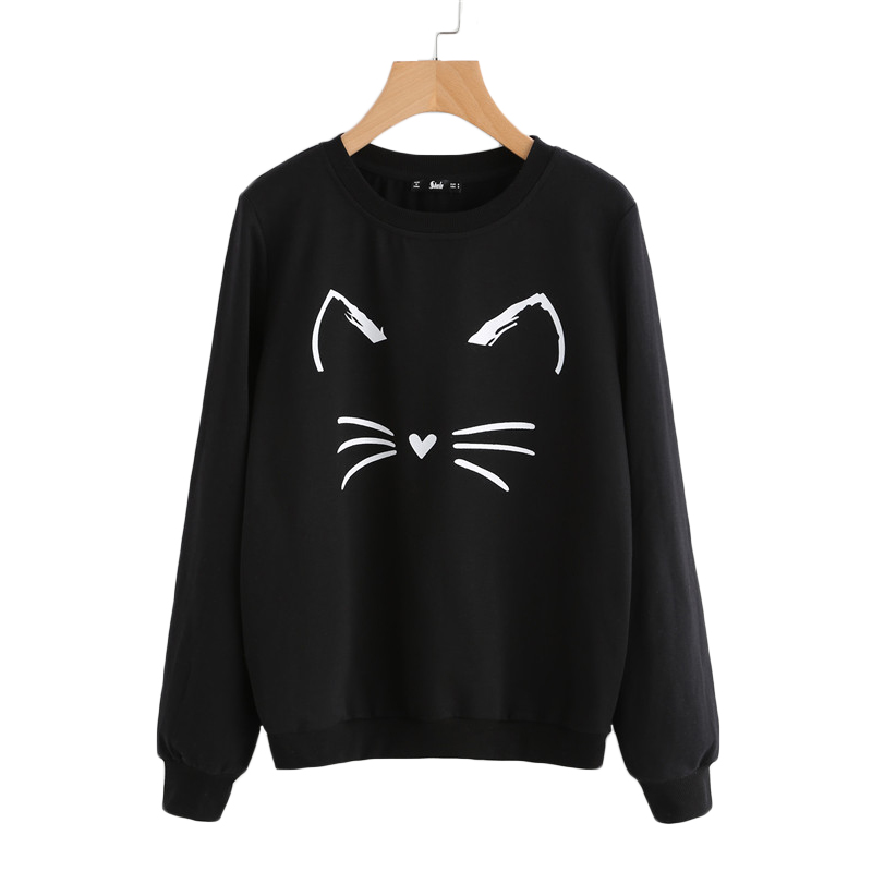 sweatshirt170809702(2) -