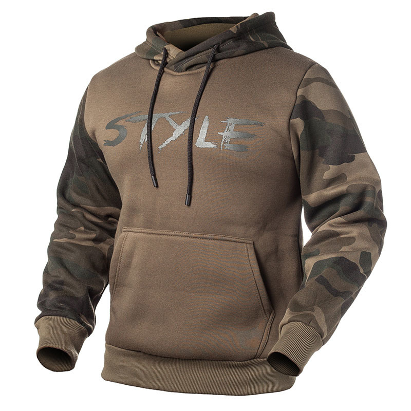 ReFire-Gear-Men-s-Camouflage-Hoodies-Spring-Casual-Fashion-Pullover-Fleece-Hooded-Sweatshirt-Man-Military-Hoody (1)