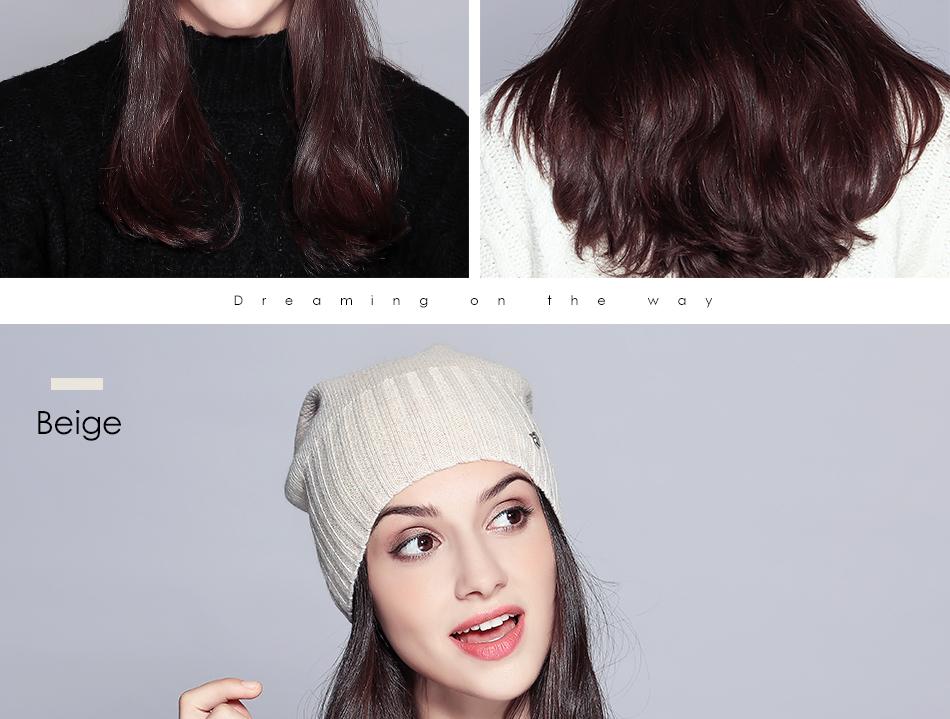 hat female autumn MZ738 (16)