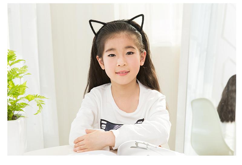 girl_03