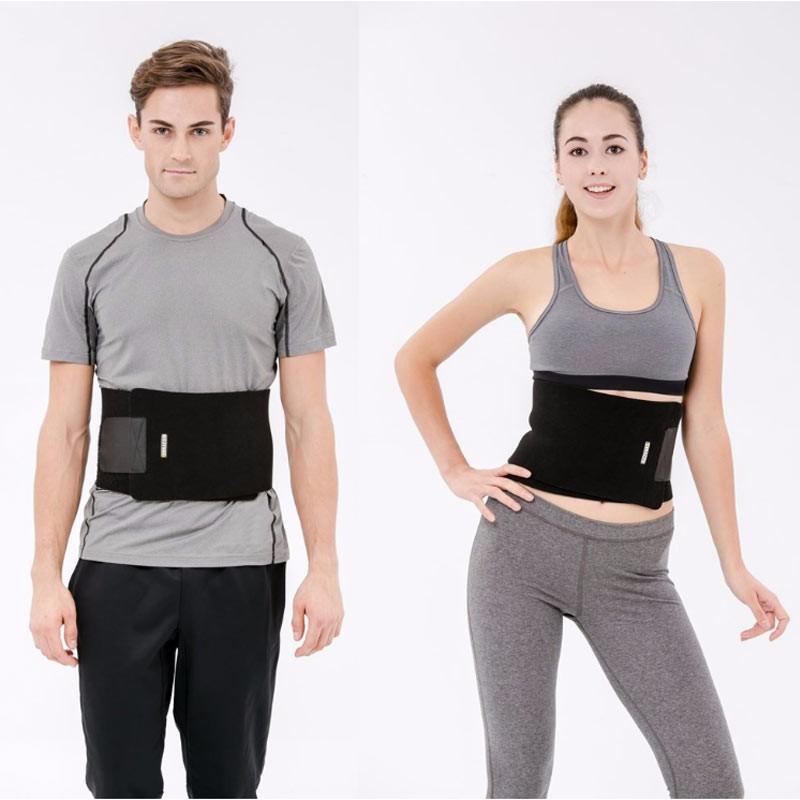 waist support belt (9)