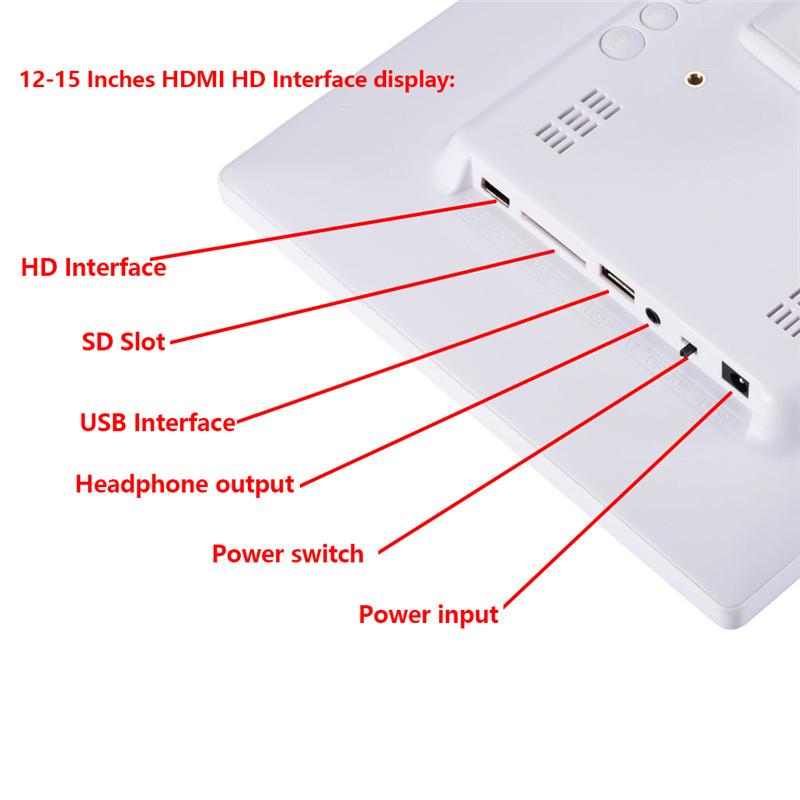 3-HDMI