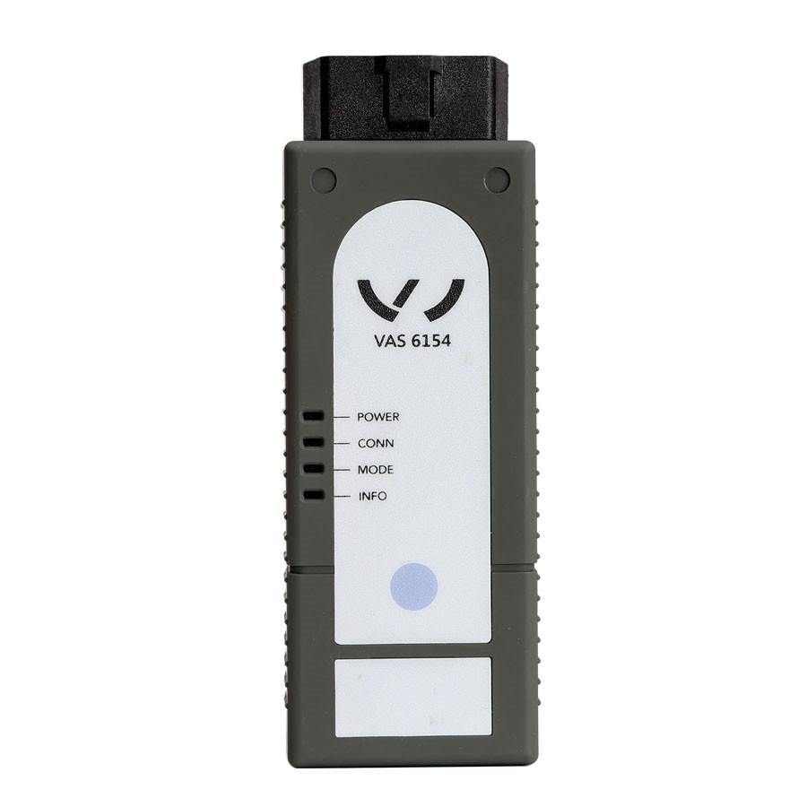 vas6154-vag-diagnostic-tool-1.2