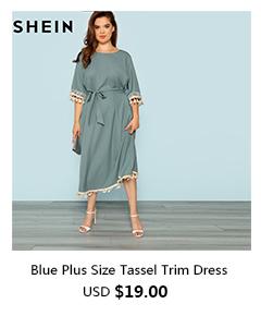 dress180702736
