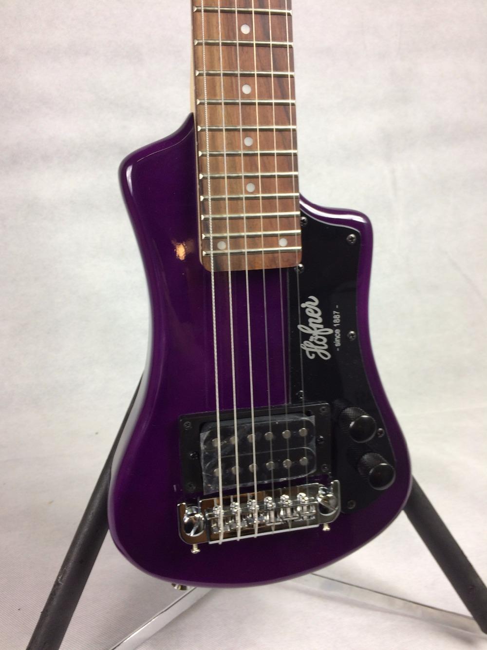 Purple-MAIN siteb (2)