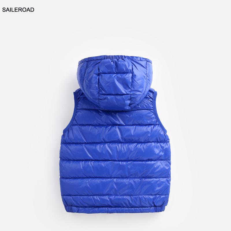 81702 blue (2)
