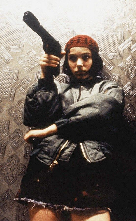 514bf7bb439f5131646b4c908c39a5e6--mathilda-leon-iconic-movies