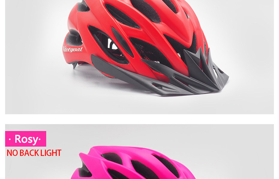 Bike Helmet_17