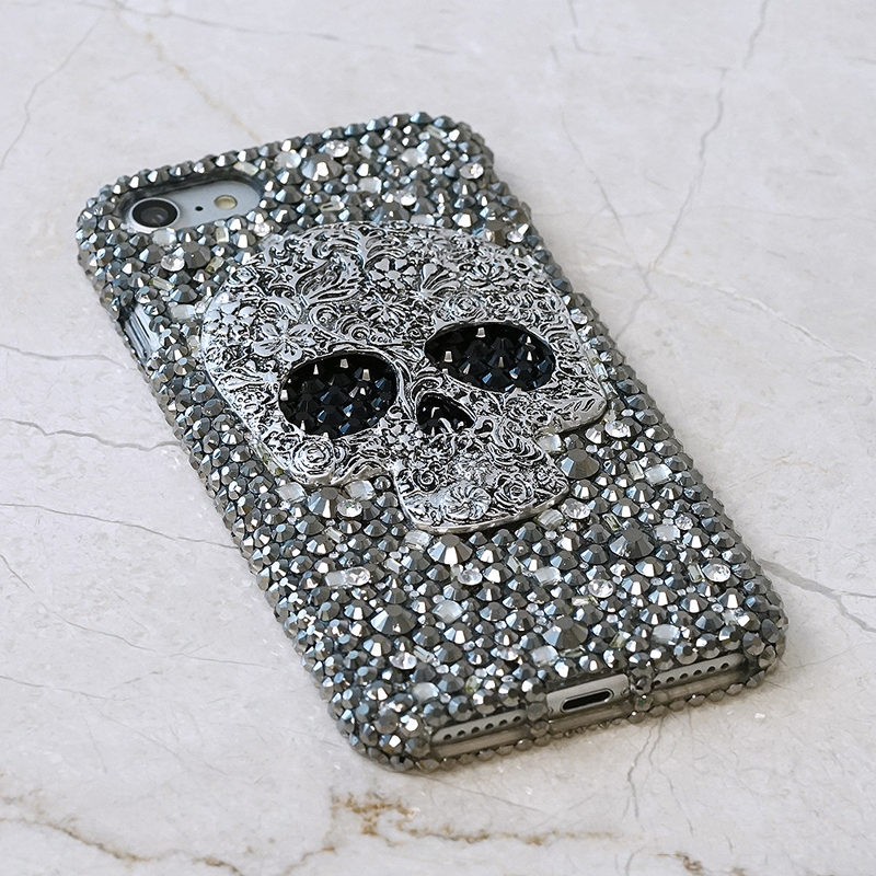 style_428_iphone_7_bling_case_3