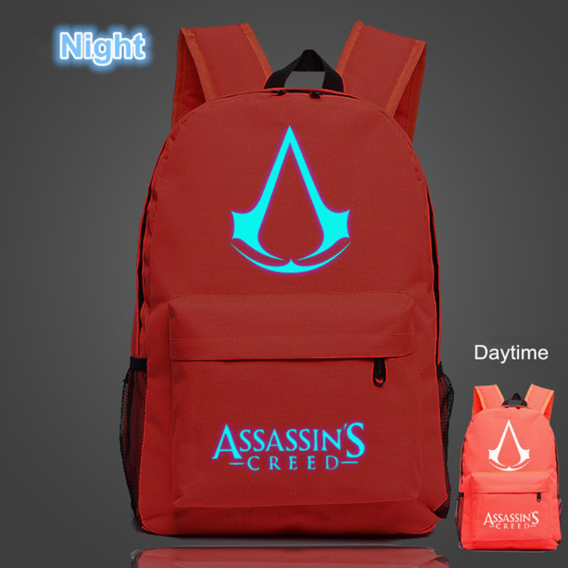 FVIP-Free-Shipping-High-Quality-Lumious-Assassins-Creed-Backpack-Hot-Game-Boy-Girl-School-Bags-For.jpg_640x640 (6)