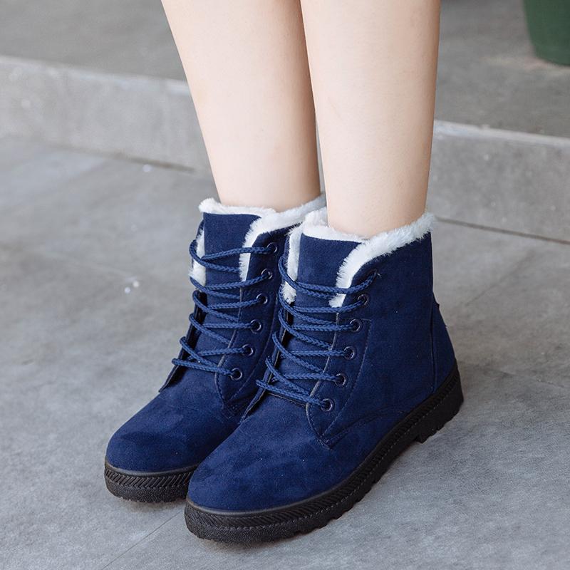 women boots (13)