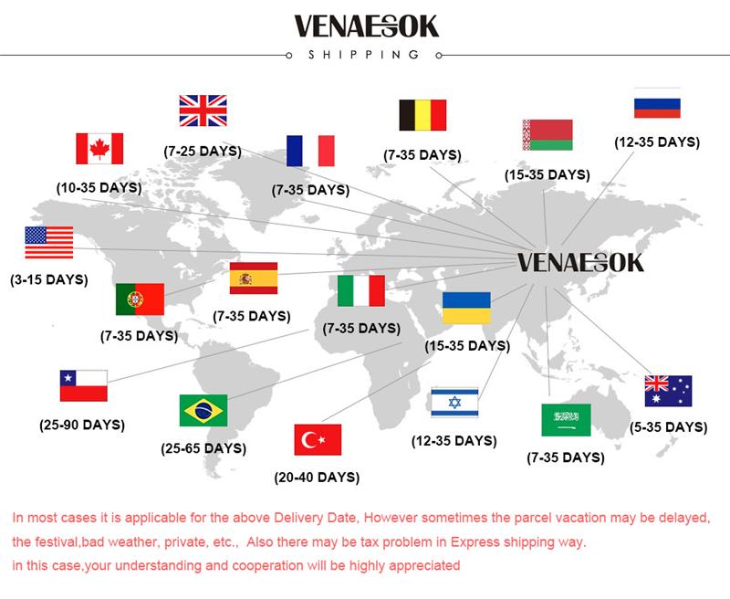 VENAESOK2