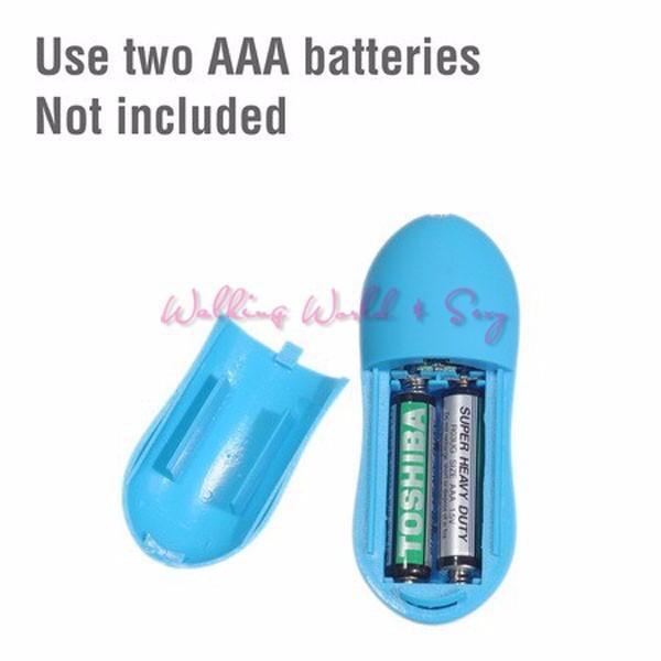 Adult Sex Toys For Woman 10 Modes Mini Vibrators Waterproof Vibrating Bullet Eggs Clitoris Nipple Stimulator Juguetes Sexuales (2)