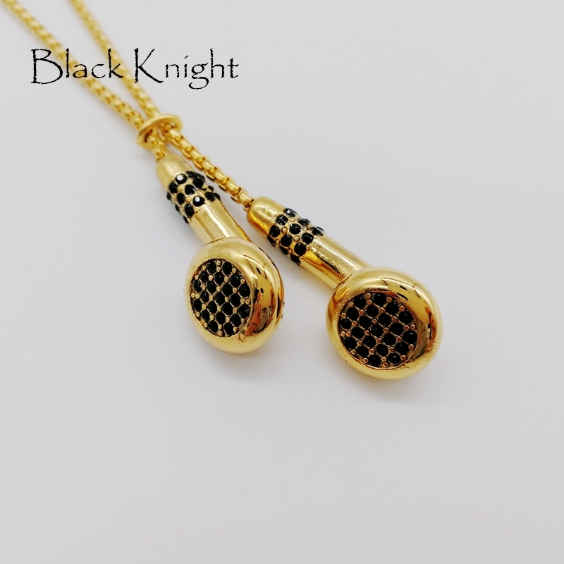 BLKN0674 (3)