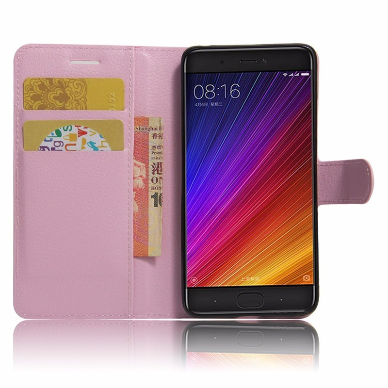 For Xiaomi Mi 5s Case 5.15 inch Wallet PU Leather Back Cover Phone Case For Xiaomi Mi5s Mi 5S Case Flip Protective Bag Skin (17)