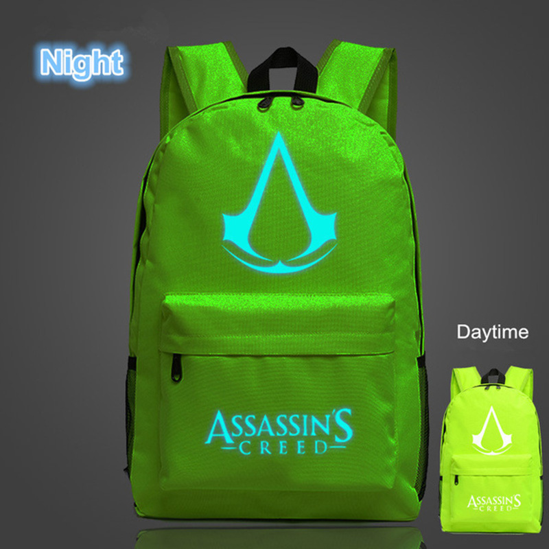 FVIP-Free-Shipping-High-Quality-Lumious-Assassins-Creed-Backpack-Hot-Game-Boy-Girl-School-Bags-For.jpg_640x640 (3)