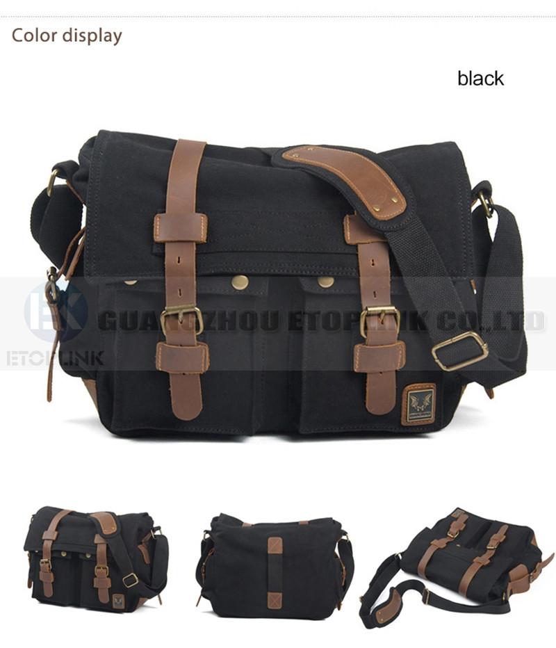 EK-Camera bag-01