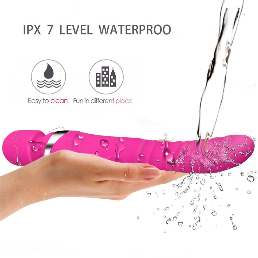 Heating-Stretch-Dildo-G-Spot-Vibrator-for-Woman-Powerful-Adult-Sex-Toys-Personal-Clit-Massager-Magic (5)