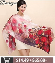 DANKEYISI-Women-Mulberry-Silk-Scarf-Shawl-Spring-Autumn-Female-Genuine-Silk-Scarves-Long-Printed-Shawls-Beach.jpg_640x640